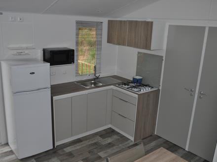 lacasa-cuisine-mobil-home