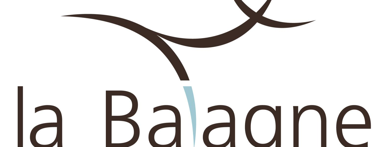 2020- logo Office Balagne