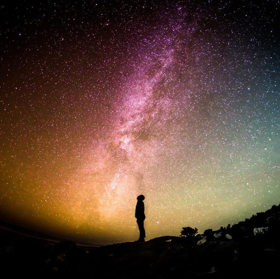 2020-astronomie