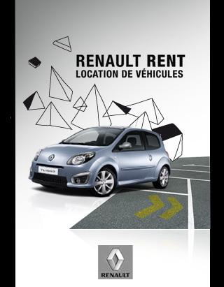 renault rent ajaccio. Black Bedroom Furniture Sets. Home Design Ideas