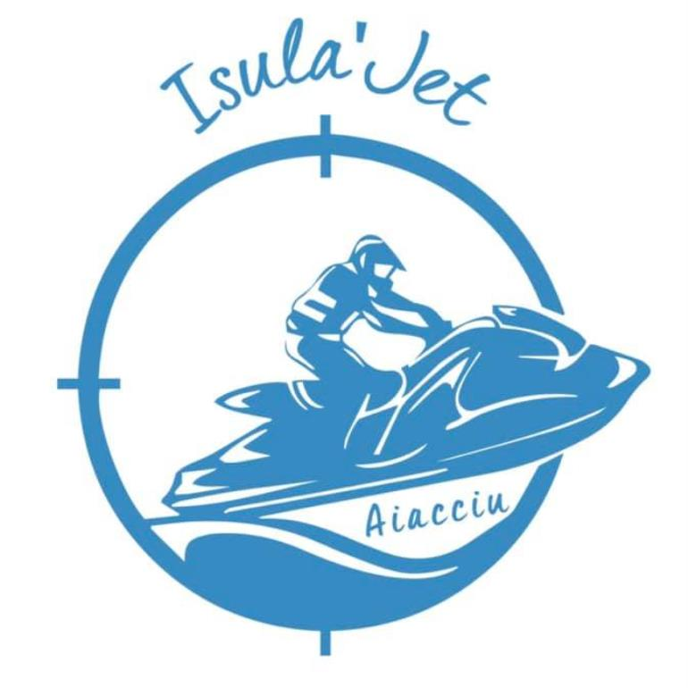 2020- Isula jet- logo