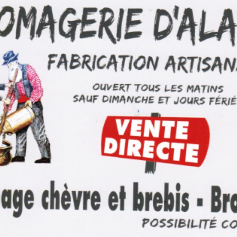 2019-visuel fromagerie d'alata